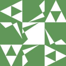 lh.ji's avatar