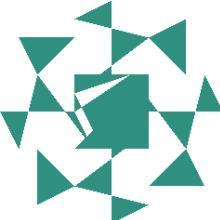 lhamilt2's avatar