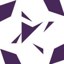 lhenry22030's avatar