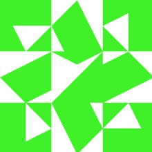 lherron3's avatar