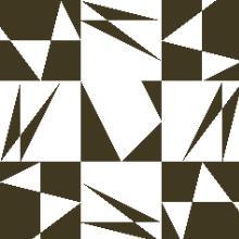 lhn9141's avatar