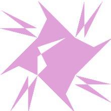 LHVinh's avatar