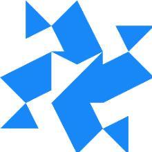 lhw6h5's avatar