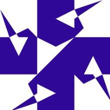 liênminh123.vn's avatar