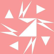 liênminh79.vn's avatar