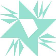 li.david's avatar