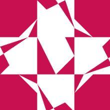 liam623's avatar