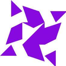 liam_black's avatar