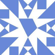 liamca's avatar