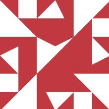 LiamCo's avatar