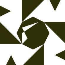 LianelJoseph's avatar