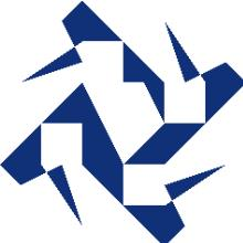 lianmoye's avatar