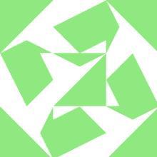 liatchen's avatar