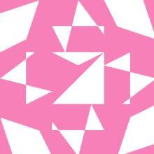 LiatT's avatar