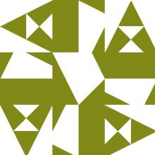 Liav82's avatar
