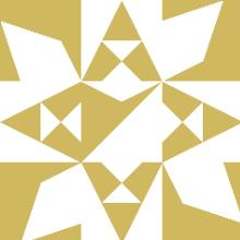 libcha's avatar