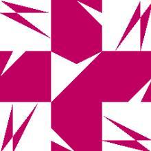 liberarc4e's avatar