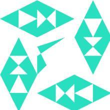 LiberatedKsinc's avatar