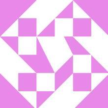 Libertas12's avatar