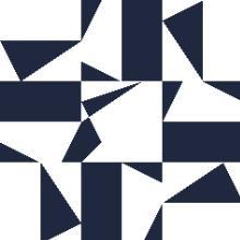 liberty0722's avatar