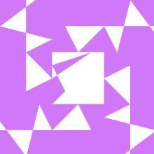 liboqiuyu's avatar