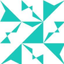 LiborK's avatar