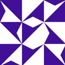 Liborrr's avatar