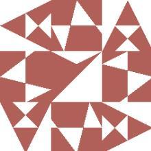 libra_ali786's avatar