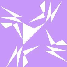 licrm's avatar