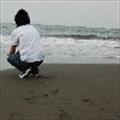 lidan1987's avatar