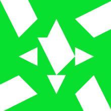 lidelin12's avatar