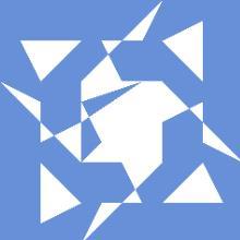 Lidemar's avatar