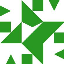 lidia.2's avatar