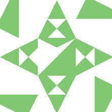 LidiaCD's avatar