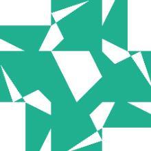 LidiaLG's avatar