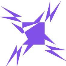 lidofido's avatar