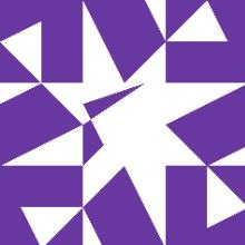 LiebKneht's avatar