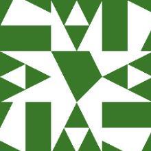 LievenV_'s avatar