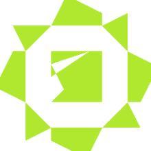 lifecardguns's avatar