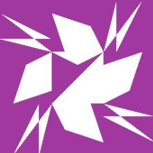 LifeInsideMatrix's avatar