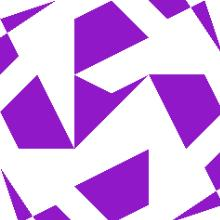 LifeisMosaic's avatar