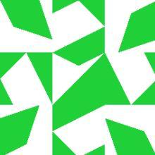 Lifesotech's avatar