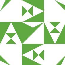 LiFo's avatar