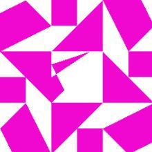 Lifo_2019's avatar