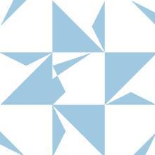 lifonsiren's avatar