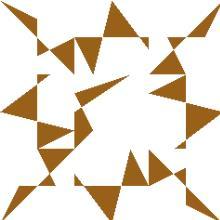 liggett78's avatar