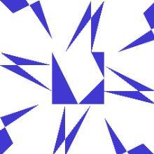 lightclove's avatar