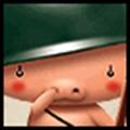 Lightning.T's avatar