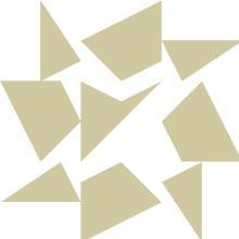 lights2011's avatar