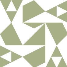 LightstoneAuto's avatar